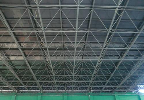 vwin娱乐官网VWIN体育娱乐场