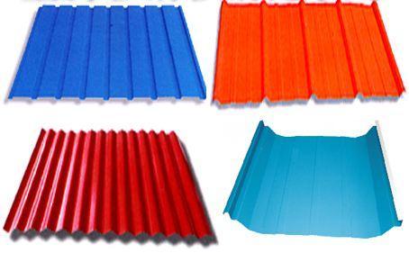 柱底座座浆垫板设置不符合要求造成的原因和预防措施